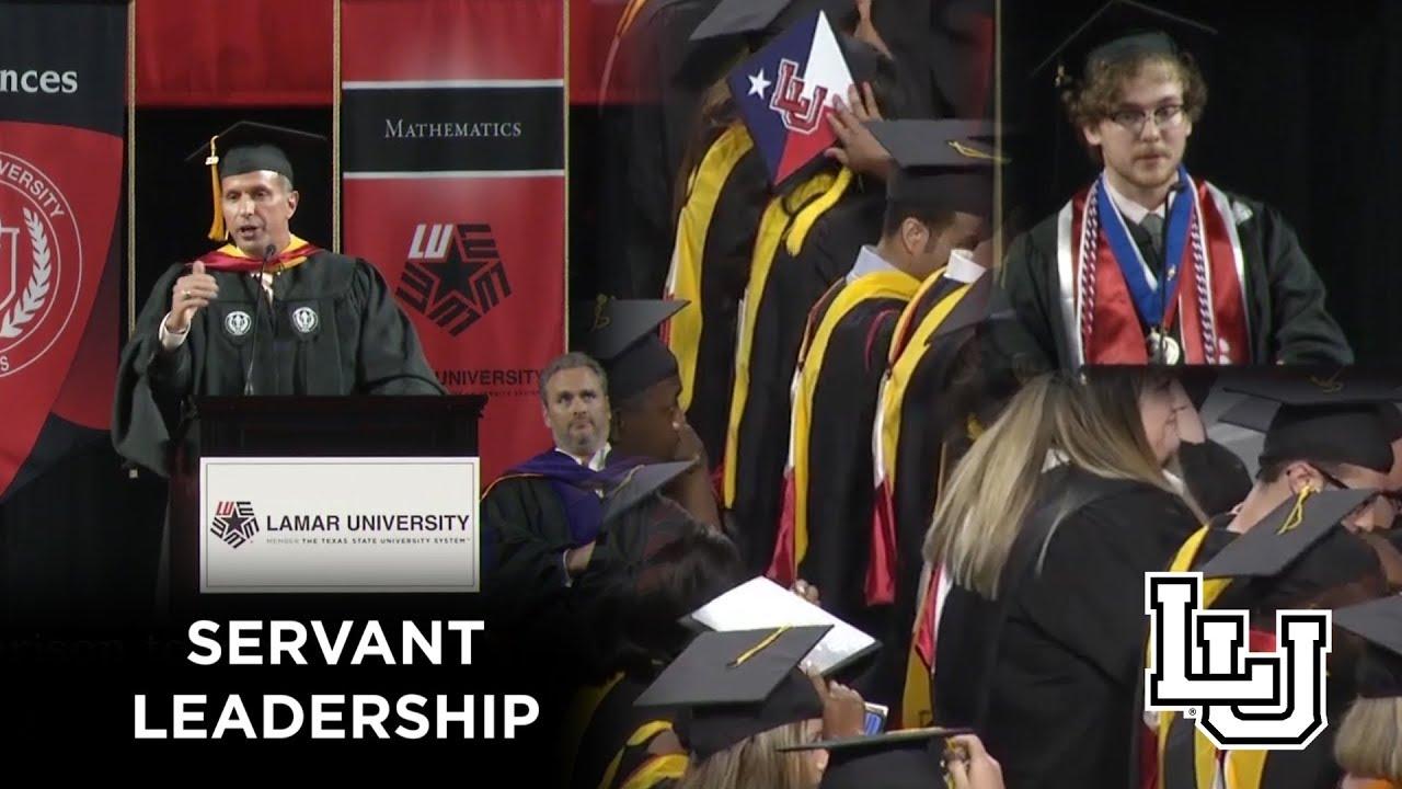 University Graduation Quotes 1