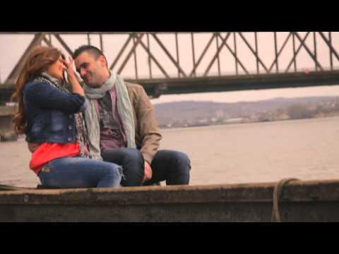 Fantastic Band - Idi budi dobro (Official Video HD)