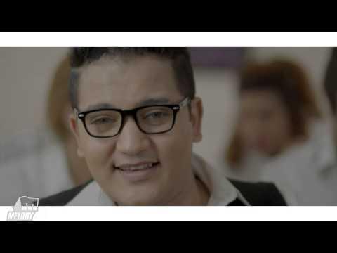 Mekkawy - Salem (Officlal Music Video) | مكاوي - الكليب الرسمى لأغنية سلم