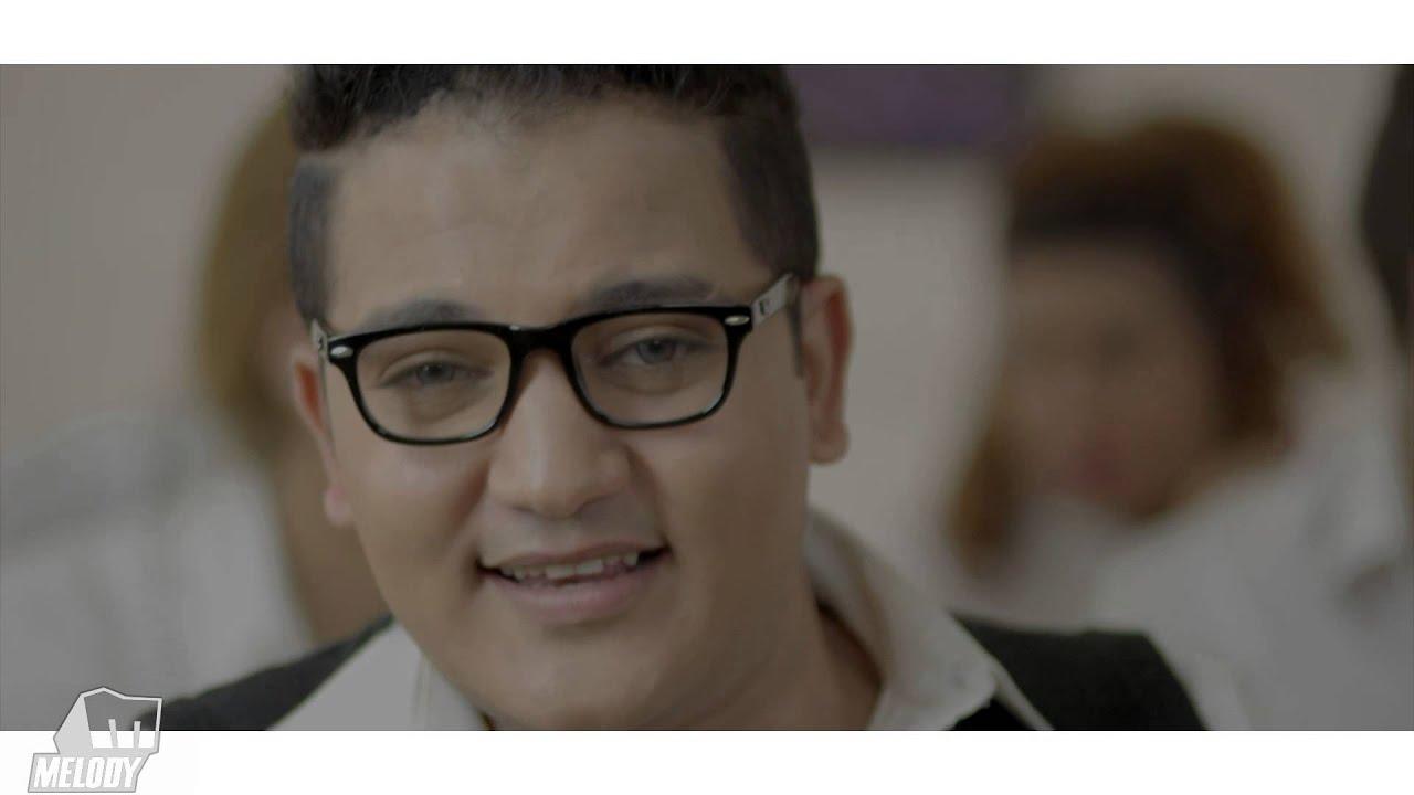 Mekkawy - Salem (Officlal Music Video)   مكاوي - الكليب الرسمى لأغنية سلم