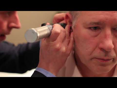 an-introduction-to-the-tinnitus-clinic