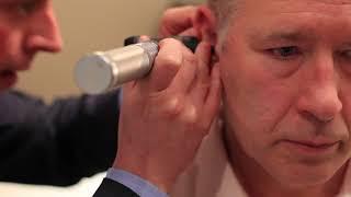 Bahaya Telinga Berdenging | Bincang Sehati.
