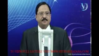 DIRECT TAX CASE LAWS FOR NOVEMBER 16 ATTEMPT By CA Vinod Gupta