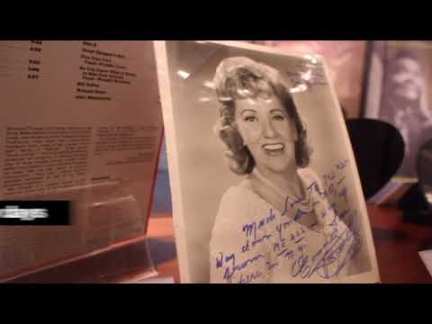 New Orleans Jazz Museum highlights women of jazz