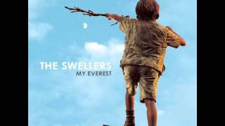 Watch Swellers Skoots video