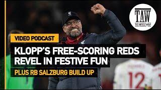 klopp-s-free-scoring-reds-revel-in-festive-fun-free-podcast