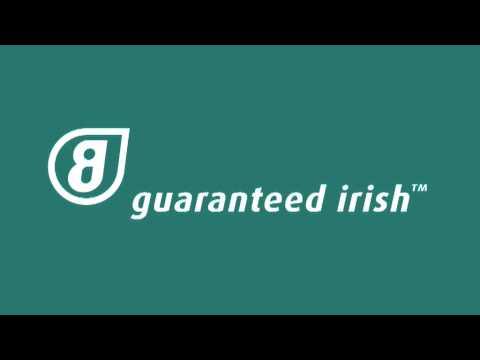 RTE Radio1 Sean O'Rourke Entrepreneurs report with Tom Rea interview