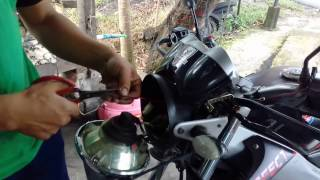 Video Cara Pasang Lampu Tembak Transformers download MP3, 3GP, MP4, WEBM, AVI, FLV September 2018