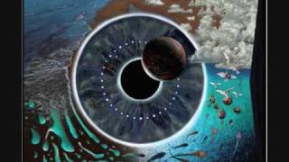 Pink Floyd Sorrow From Pulse