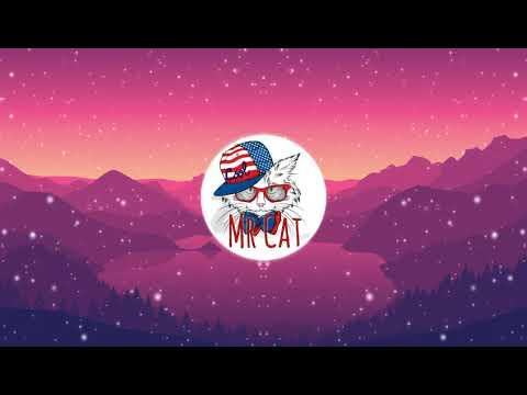 XxxTentacion - Fuck Love ( Remix )