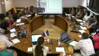 Брянск Обучение экономистов Поток 2 День 6