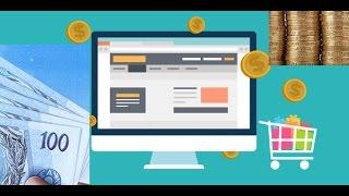 Sites Que Pagam Muito Bem ! Seguros para ganhar Dinheiro Online - 2017 - HD