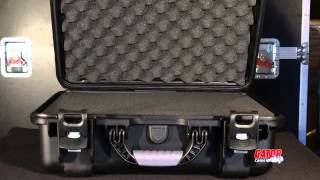 Gator Cases - Water Proof Utility Case Line