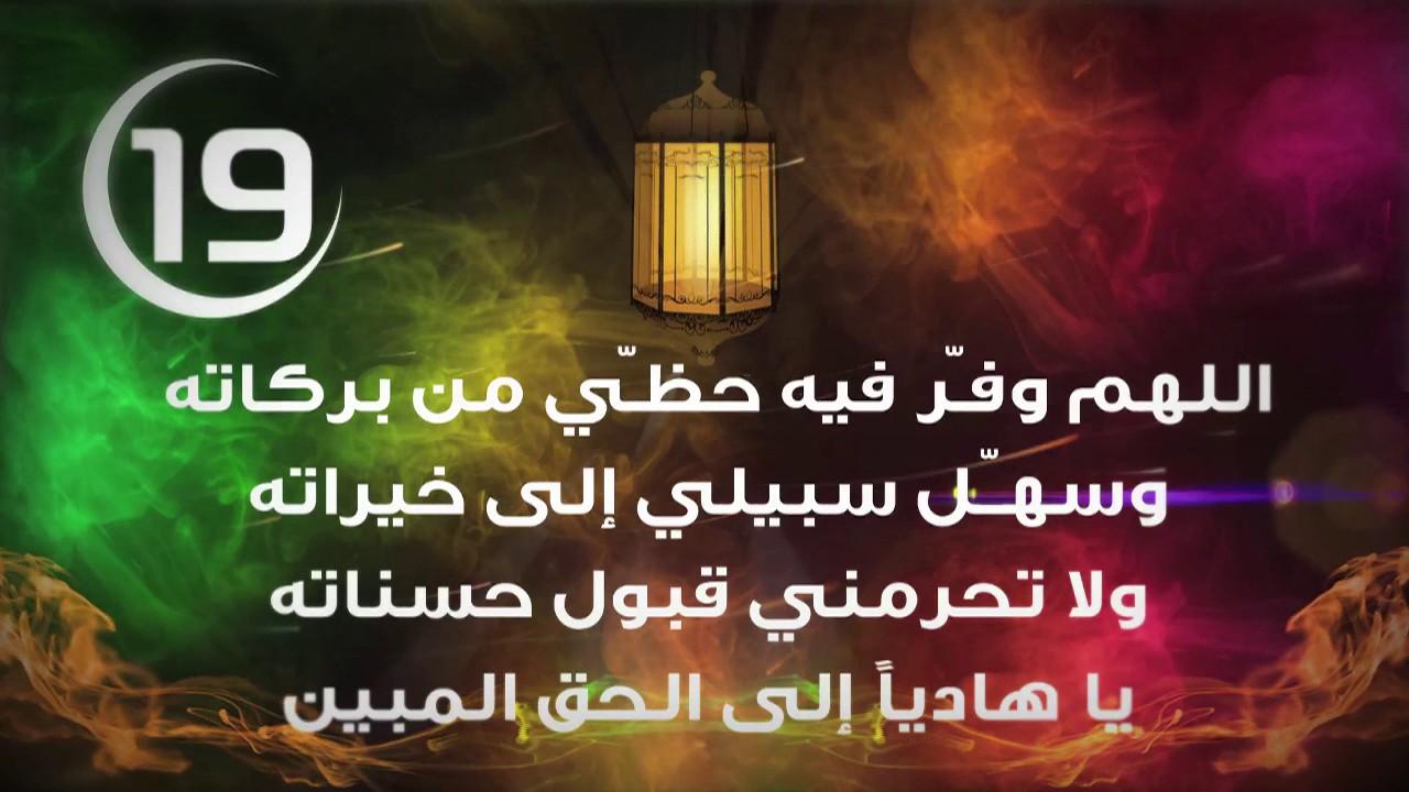 لقاء 41 من 93 هل التحاميل تفطر الصائم الشيخ ابن عثيمين مشروع كبار العلماء Youtube