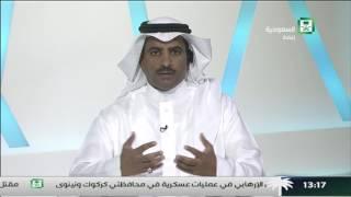 برنامج ماوراء الحدث آخر المستجدات في الشأن اليمني