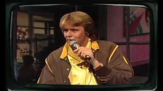 Howard Carpendale - Hello again 1984