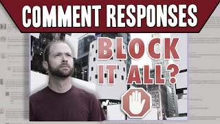 Comment Responses: To AdBlock, Or Not To AdBlock...   Idea Channel   PBS Digital Studios