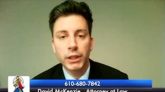 What Does a PA DUI Lawyer Cost?
