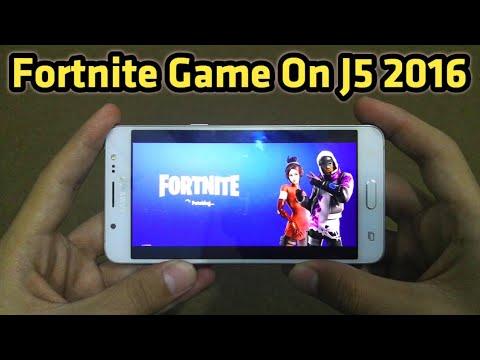 fortnite-mobile-on-samsung-j5-2016