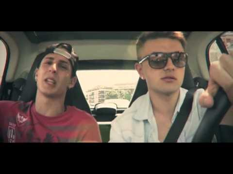Lil Jail & Hine - ''Nessun Problema'' (Official Video)
