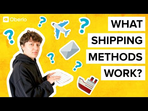 Are Suppliers Shipping Again? | Oberlo Aliexpress Dropshipping 2020
