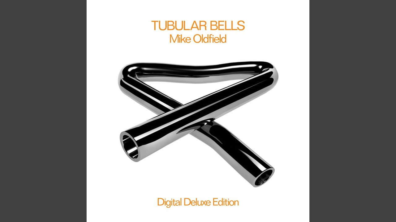 Pictures In The Dark: The Best Mike Oldfield Soundtrack Appearances