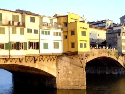 Italy Tours Florence Tours Original Florence Walk Artviva Review 3