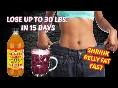 lose-up-to-30-lbs-in-15-days- -fast-weight-loss-drink -shrink-belly-fat -fast-results