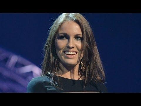 "The Voice of Poland - Monika Szczot - ""Sweet About Me"