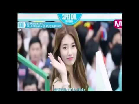 miss a suzy number 1 dols in which you hope