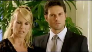 Liebesfilm, Kleine Lüge für die Liebe Ganzer Film auf Deutsch 2008