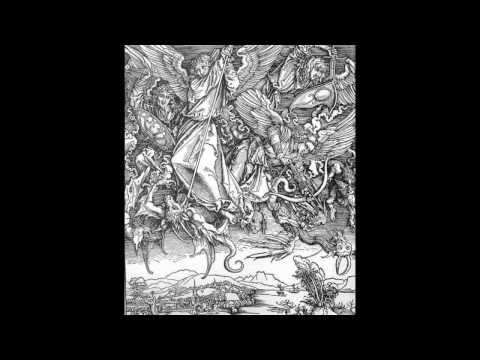 John Sheppard  -   Libera Nos I