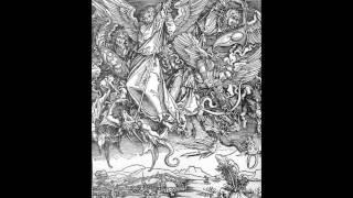 John Sheppard (1515 - 1558) Libera Nos I & II