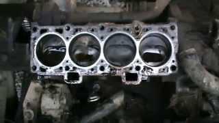 Почему кипит двигатель ВАЗ 21099(, 2015-02-28T07:22:17.000Z)