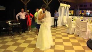 Свадьба в Сочи.Лазаревское. Красная поляна.Ведущая Вашего Торжества т. 8918-901-40-49 Елена