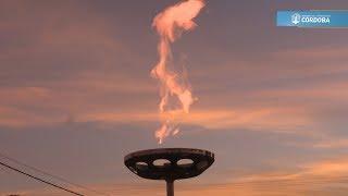 Se habilitaron nuevas obras de gas en el Sur provincial