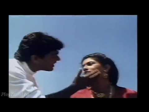 Amaravathi love