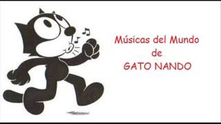 Orquesta Jorrin - Me lo dijo Adela (Cuba)
