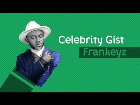 Wizkid hasn't changed at all, his music has just evolved - Frankeyz