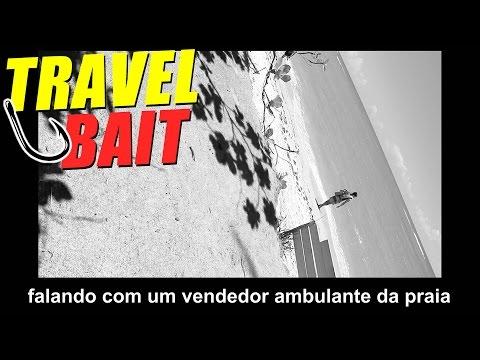 CUIDADO COM O TRAVEL BAIT, O CLICKBAIT DE VIAGENS! NEM TUDO É O QUE PARECE..#339