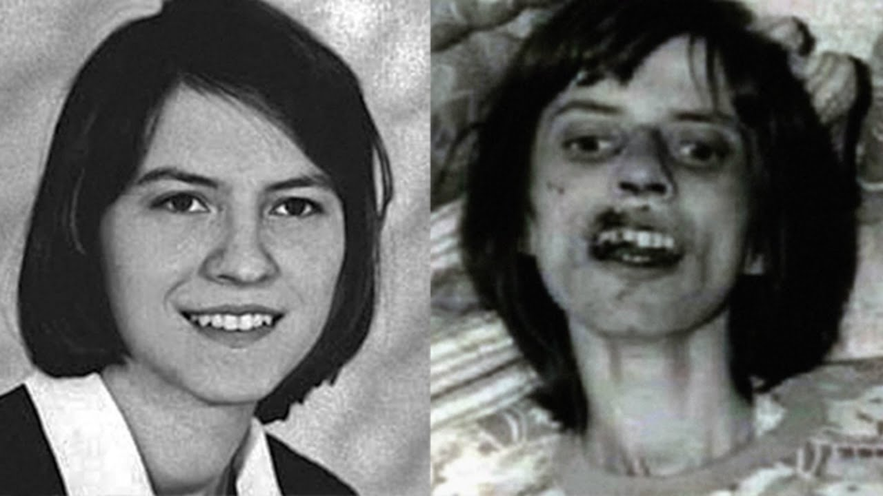 Image result for exorcism of  anneliese michel