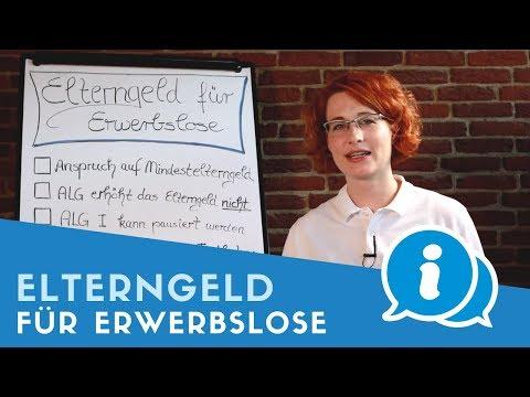 ▶-elterngeld-für-erwerbslose-und-bei-hartz-4