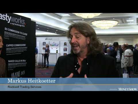 Markus Heitkoetter: 3 Trading Indicators