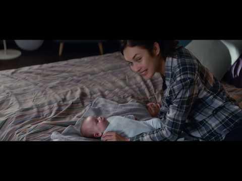 "The Room (2020) Exclusive Clip ""It's a Boy"" HD"