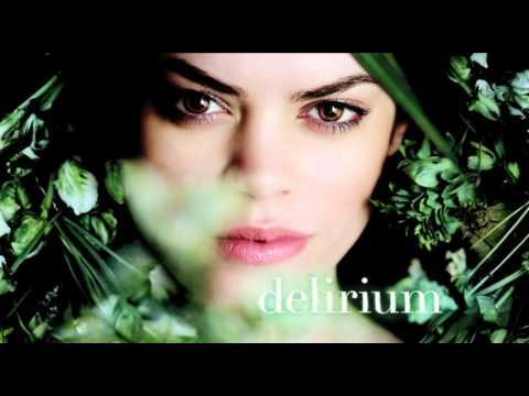 Delirium Trilogy By Lauren Oliver Youtube