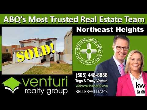 Homes for Sale Realtor near Mission Avenue Elementary School | Albuquerque NM 87107