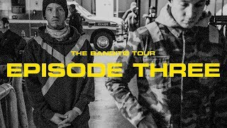 twenty one pilots - Banditø Tour: Episode Three