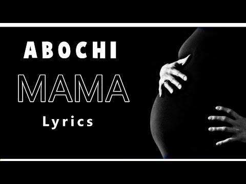 abochi-mama-official-(lyrics)