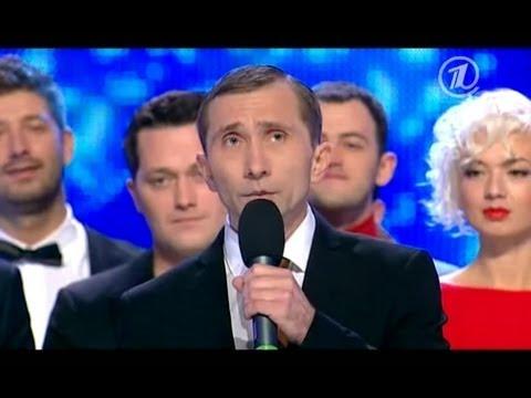 Поздравление с Новым годом Медведева 2012