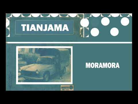 Moramora - TIANJAMA - Discomad 467 411